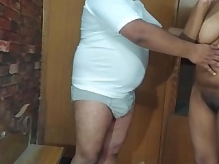 Indian Hot Mallu cute girl sexy greet with lover and showing pussy .Indian girl spreading and showing her pussy.Indian Hot Mallu cute girl sexy greet with lover and showing pussy.Desi young code of practice girl showing pussy on webcam.