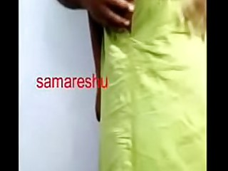 desi indian husband and spliced hardcore sex