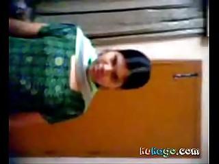 sexo niña india con su bf