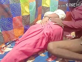 Village Hot Wife Mating