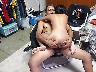 Indian Stud gets concurring head !!!