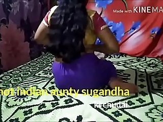 hot mature aunty roughly big curvy ass.desi aunty fucking roughly her student cam sex in her classroom