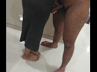 Bhabhi Sex With Devar And Cheating Her Hubby