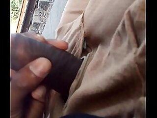 flash detect desi punjabi (10)
