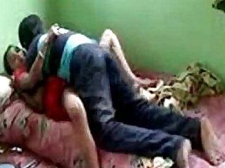 Desi bhabi secrate sex with neighbour