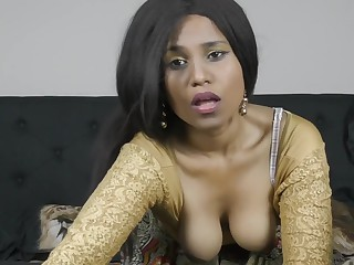 STEP SON CUMS IN MOM AFTER Bag HINDI 1080p hornylily(1)