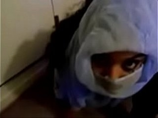 cum exposed to pakistani girlfriend face hot desi