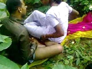 making out whore in orissa forest