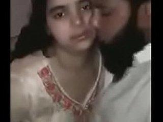 pakistani muslim fucking girl