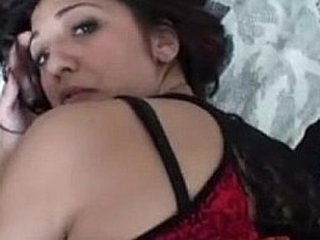 Indian Bhabhi Having Big Cock
