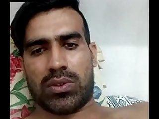 Soft nearly hard pakistani dick