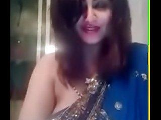 Indian Pakistani Call Girls Dubai   971569656901