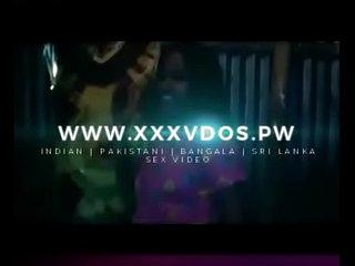 Pakistani Unspecific Porn Videos